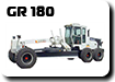 xcmg GR 180