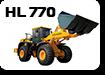 HL 770