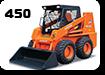 SLL 450