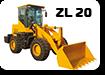 ZL 20