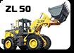 ZL 50