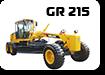 xcmg gr 215